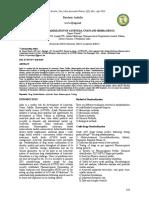 1325_pdf.pdf