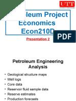presentation2-100506234100-phpapp01
