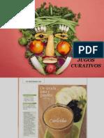 Jugos_curativos