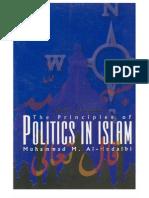 The Principles of Politics in Islam