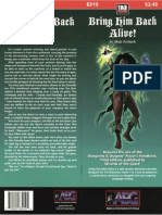 d20 Alderac Entertainment Group Bring Him Back Alive.pdf