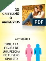 NOVIAZGO CRISTIANO2