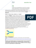 Alergias alimentarias.pdf