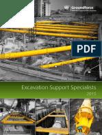 UAE Product Brochure 2015