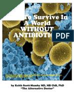 NewAntibiotics.pdf