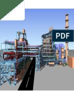 pipingdiagram-oilandgasclub