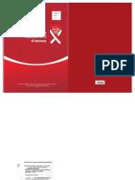 manajemen kolaborasi tb-hiv final januari.pdf