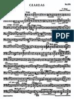 -Monti_-_Czardas_for_Orchestra__arr_Artok___Schott_1928__15_Bass.pdf