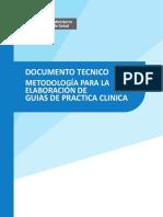 M-GPC1