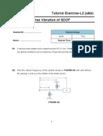 Tutorial Problem Set -3.pdf
