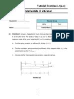 Tutorial Problem Set -2.pdf