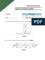 Tutorial Problem Set -9.pdf
