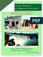 01 Amhara Guide Book09