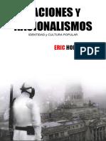 Naciones-y-nacionalismos-Hobsbawm.pdf