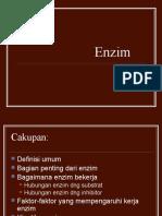 Enzim(ppt).pptx