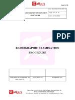 RT-Procedure.pdf