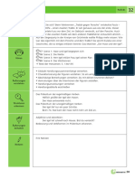 Exercises Episode 32 PDF