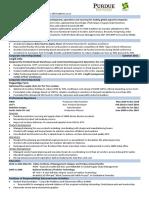 Gaurav_Kumar_1503004_PGPX (1).pdf
