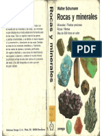RMWS.pdf