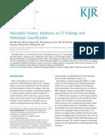 Pancreatic tumors.pdf