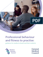 Professional Behaviour and Fitness to Practise 0816.PDF 66085925