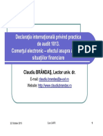 dec_1013_prezentare_claudiu_brandas_2007_timisoara.pdf