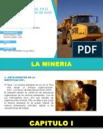 lamineria-140707125814-phpapp02