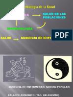Tema 1 Salud (1)