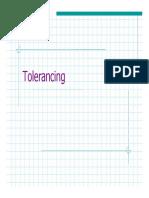W8-tolerancing-CH6