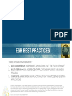 ESB_Best_Practices.pdf