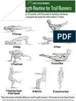 Strength Exercises Download