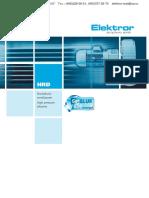 Katalog HRD Dt Eng