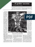 153689436-Castellani-Poder-Secreto.pdf