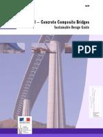 US_1013w_Steel-Concrete_Composite_Bridges_Sustainable_Design_Guide.pdf