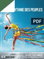 Brochure Fjn17 Impo Bd 2