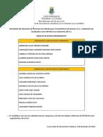 Ficha Inscricao Bolsista Edital 36 2015 Prograd