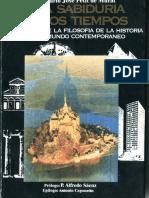 Petit-de-Murat-Una-Sabiduria-de-Los-Tiempos.pdf