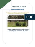 4. Evap Estudio Ambiental Hipolito