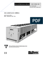 ALS-F IOM 510 C - 07-02 E - EN