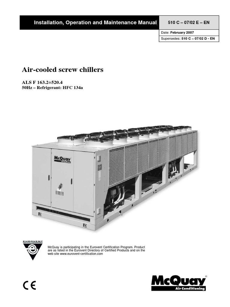 Als f iom 510 c 07 02 e en air conditioning heat exchanger swarovskicordoba Image collections