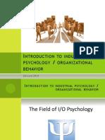 Intro to Indl Psychology 0001.pdf