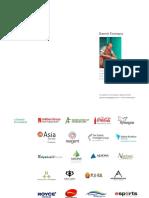 DanielEstropia_CVPortfolio2016.pdf