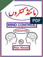 Mind Control Urdu