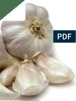 L'aglio, la cipolla e il prezzemolo.pdf