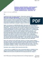 062110at810pmResponseToFloridaOfficialonRadioactivityBP OIL