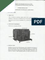 160081863-Heat-Pump-Lab-Report-pdf.pdf
