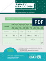 calendario_academico_1b_2016_edh.pdf