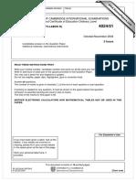 4024_w04_qp_1.pdf