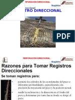 03-Registro Direccional Ecuapetroleum