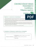 C05_Polígonos II.pdf